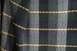 Cariboo Handwoven by Jane Perry