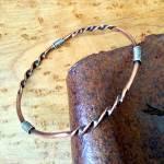 Jewelry by Lynda Enochsen